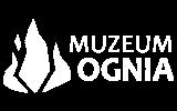 muzeum-ognia-logo-wh