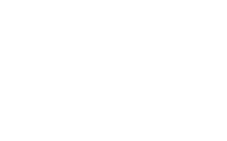 park-wodny-logo-white